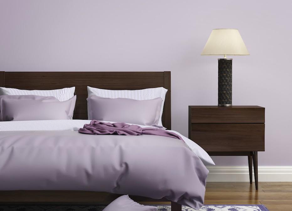 Organizing Shortcut: Bedroom Edition