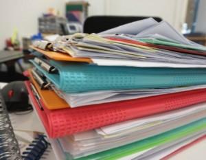 motivation, barrier, organize, habit